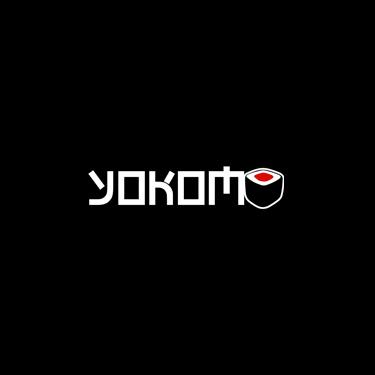 yokomo logo