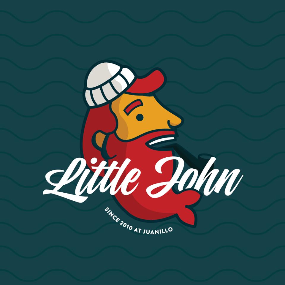 littlejohn logo