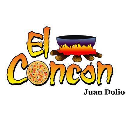 elconcon logo