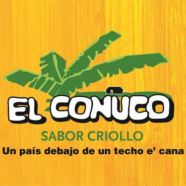 elconuco logo