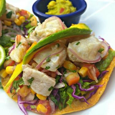 elagave tacosvegetal