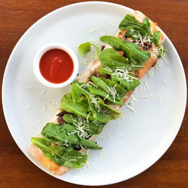 fabrizios sanwich