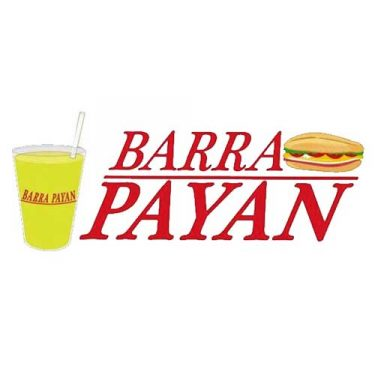 barra payan logo