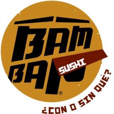 bam ban sushi