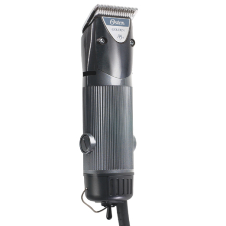 Oster Golden A5 2-Speed Clipper