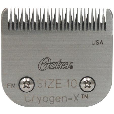 Oster Cryogen-X A5 Blades
