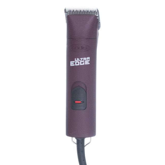 Andis Pro Clip UltraEdge AGC Super 2 Animal Clipper