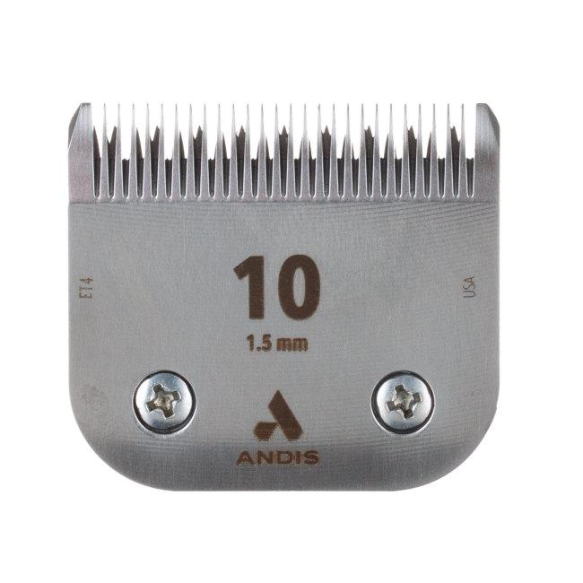 Andis UltraEdge Blades