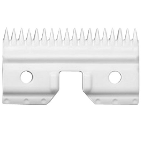Andis Coarse Ceramic Cutter Replacement Blade