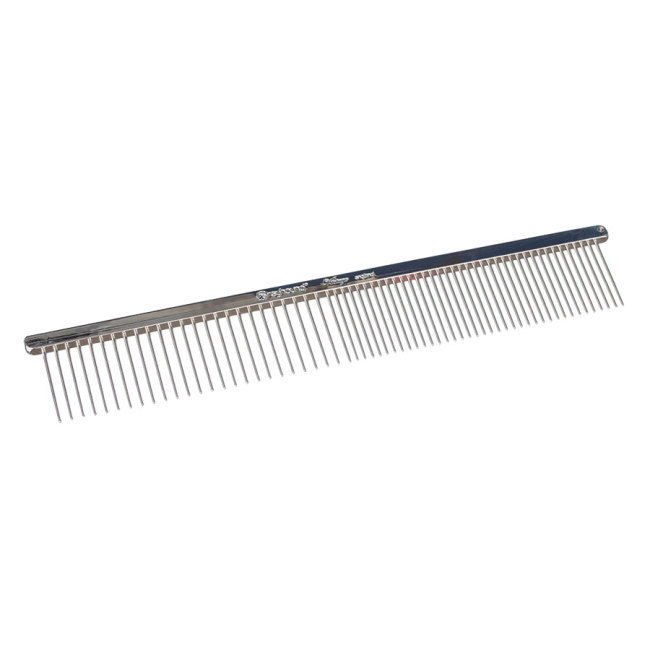 Greyhound Vintage Comb