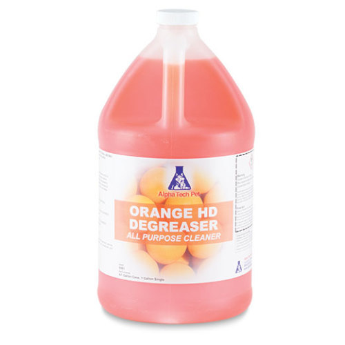 Image of Neutral Citrus Degreaser