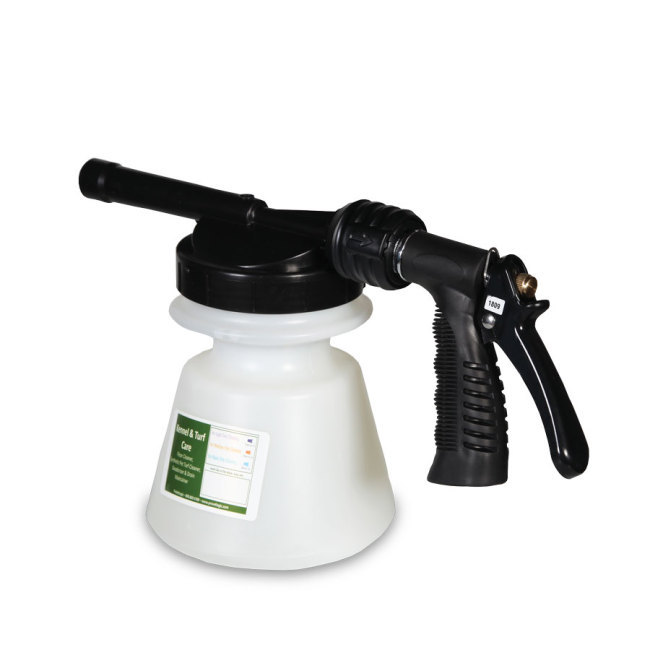 ProFoam 2 Multi-Dilution Gun