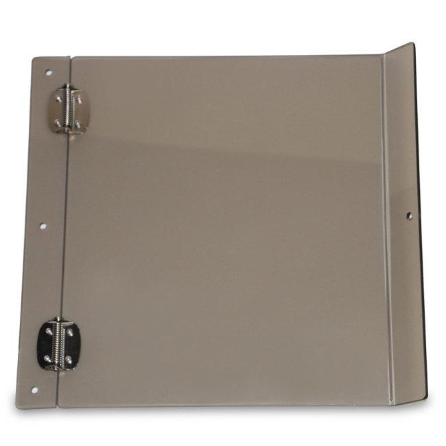 MagnaFlap Door