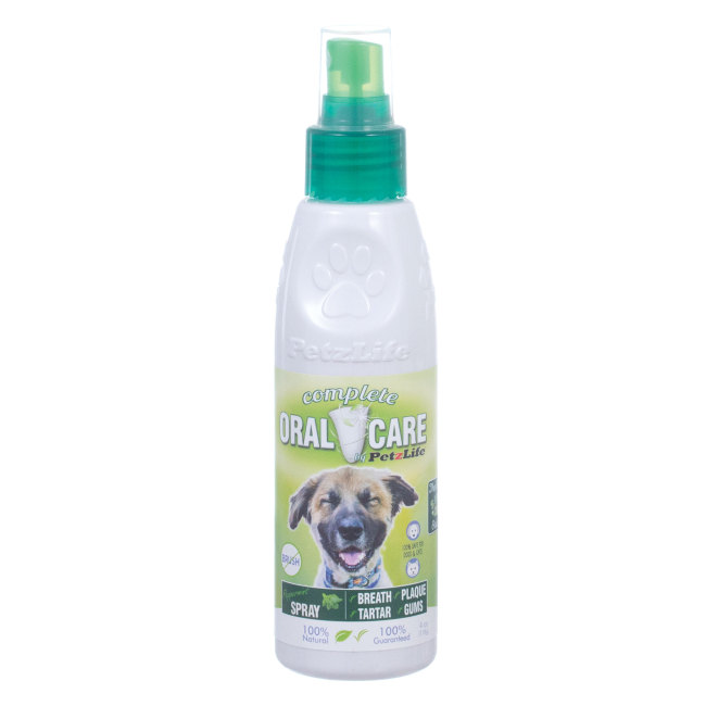 PetzLife Oral Care