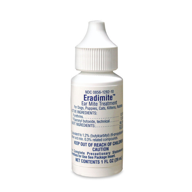 Eradimite