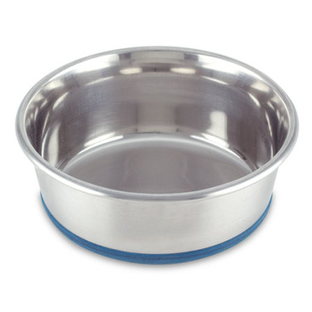 Heavy Premium Pet Dishes