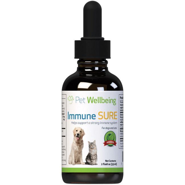 Immune Sure