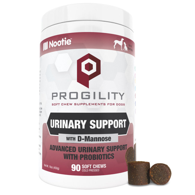 Progility Urinary Support