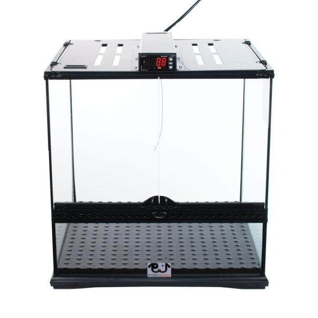 Puppywarmer® Incubator