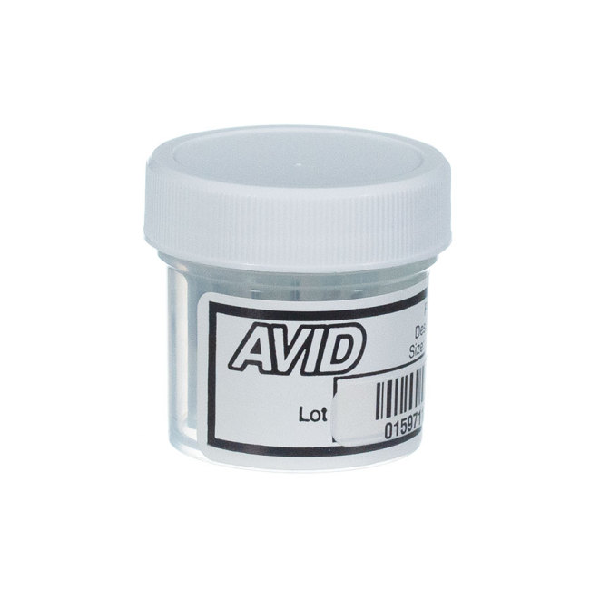 Avid Musicc Microchips ISO