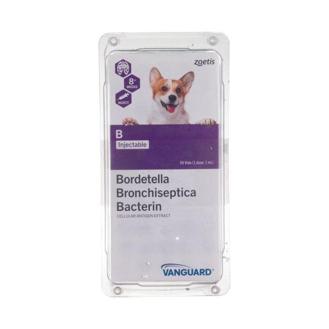 Bronchicine CAe