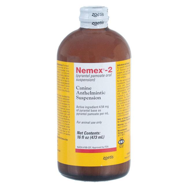 nemex revival animal health rh revivalanimal com