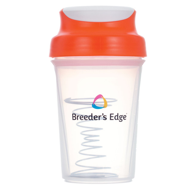 Breeder's Edge Blend It