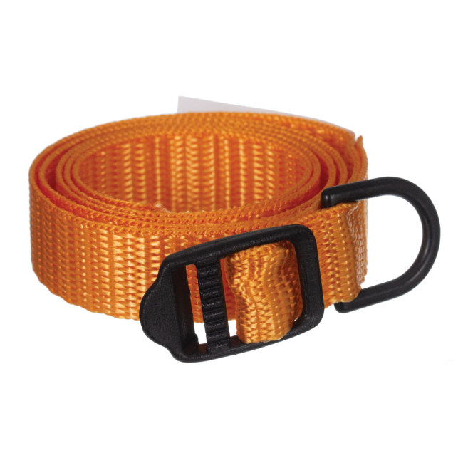 Breeder's Edge® ID Me™ Take Me Home Collars and Leashes