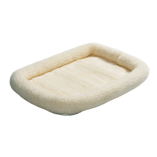 Quiet Time Pet Beds