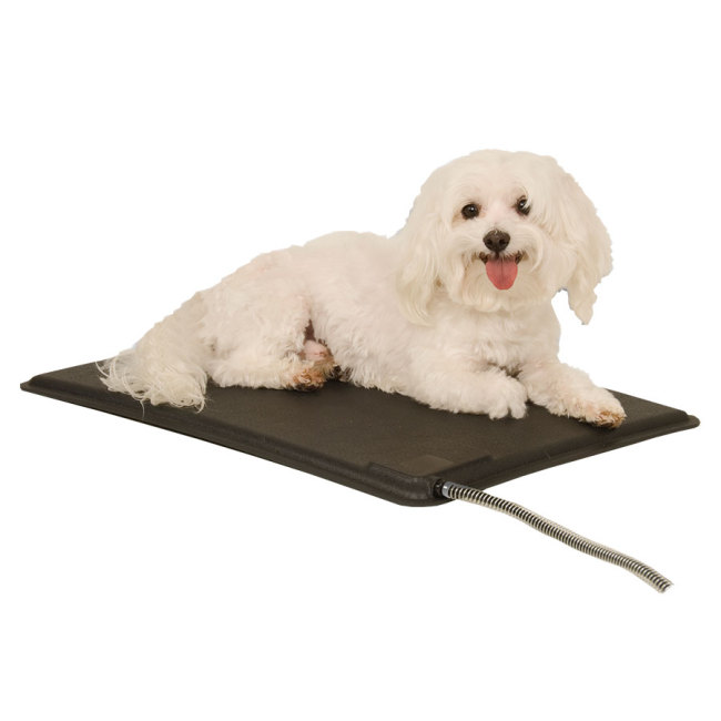 Lectro-Kennel Heated Pad & Cover