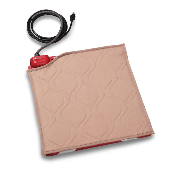 Pet Heat Mat Cover