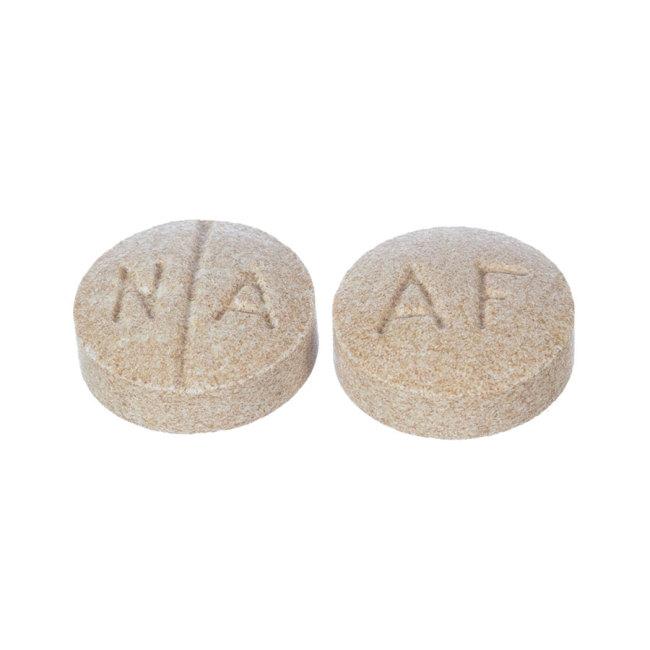 Deramaxx Tablets