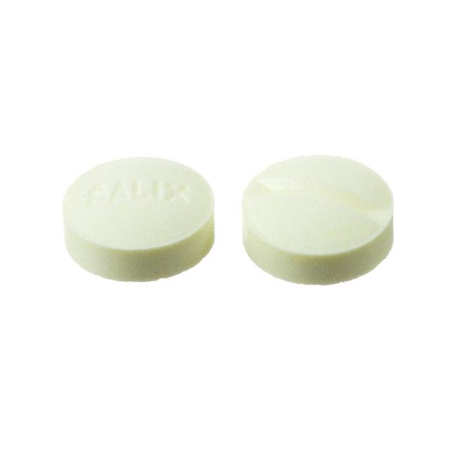 Salix Diuretic Tablets