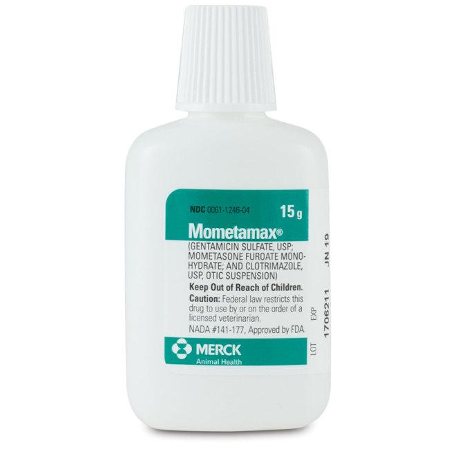 Mometamax