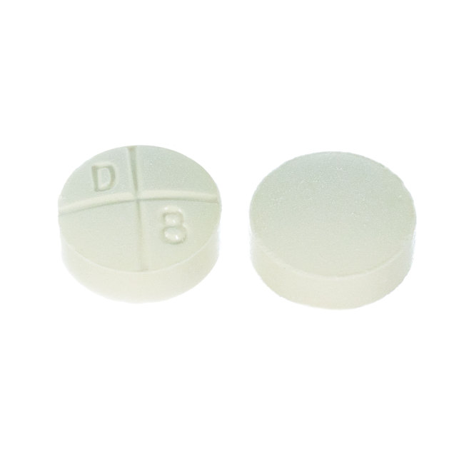 Drontal for Cats single dose