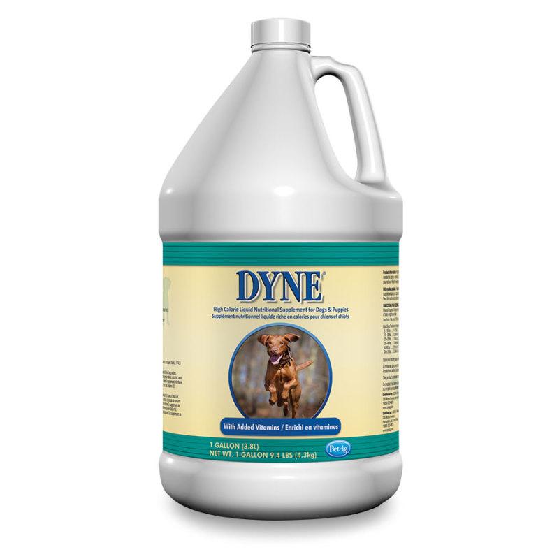 dyne Dyne   Revival Animal Health dyne