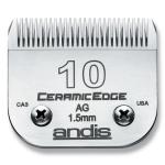 Andis CeramicEdge Blades
