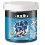 Andis Blade Care Plus