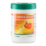 Companion Wipes