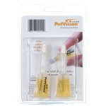 PetVision Lubricating Eye Drops