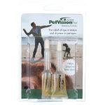 Pet Vision Pro