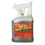 Prolate Lintox-HD Insecticidal Spray & Backrubber