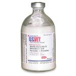 Long-Lasting Penicillin