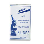 Microscope Slides / Microscope Covers