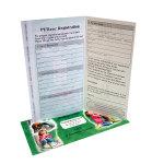 Avid Microchip Registration Forms