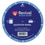 Revival Animal Health Breeder Wheel