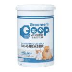 Groomers Goop Degreaser