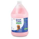 Fresh n Clean Creme Rinse