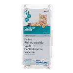 Felocell 3