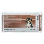 Nobivac Puppy-DPv (Progard Puppy-DPv)